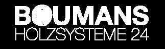 Boumans Logo